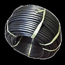 Black-PVC-Pipe