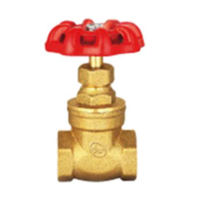 Brass Valves LL4031 Vavle
