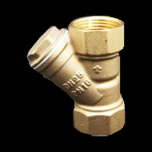 brass-valve-p2