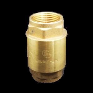 brass-valve-p3