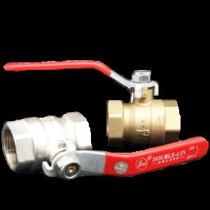 brass-valve-p4