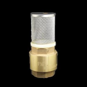brass-valve-p5