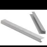 orixon-product-aluminum-j-clip